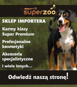 (M) superzoo ogólna